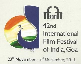 2011-11-23 au 2011-12-03 CoB Goa Festival 001 cut