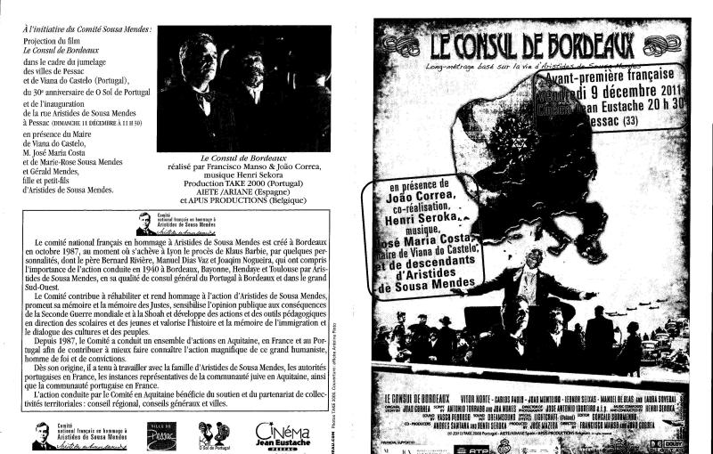 2011-12-09 CoB Avant première du film