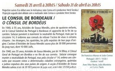 2012-04-21 CoB Presse Méliès Cut