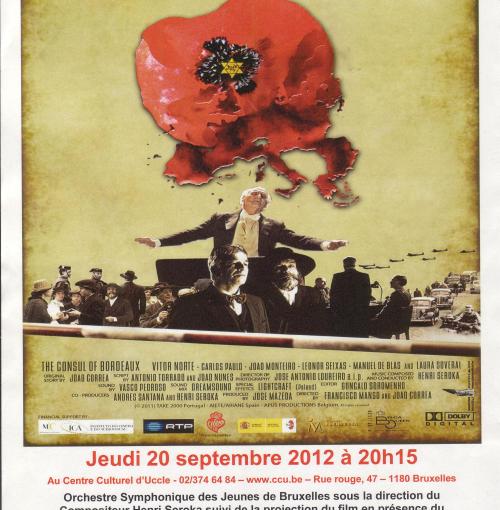 2012-09-20 CoB gala Bruxelles