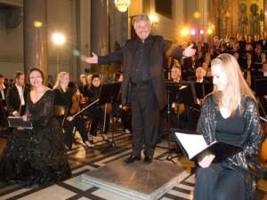 Credo 2007-09-23 Basilic of Warsaw 001