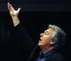 Credo 2007-11-14 Warsaw Philharmonic Concert 001