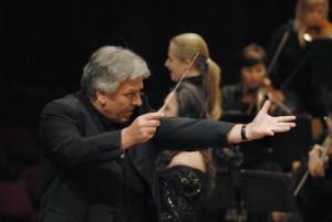 Credo 2007-11-14 Warsaw Philharmonic Concert 003