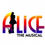 Soon Alice The Musical