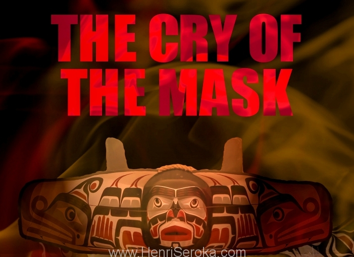 Cry-of-the-mask-2